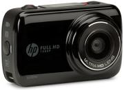 hp lc200w mini wi fi camcorder black photo