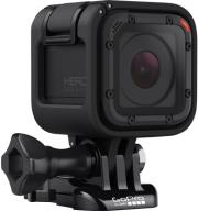 gopro hero5 session waterproof camera photo
