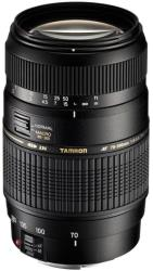 tamron a17s 70 300 mm f 4 56 macro 1 2 sony photo