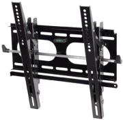 hama 84426 next light lcd plasma wall mount tilt black photo