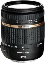 tamron 18 270mm f35 63 di ii c af vc pzd canon photo