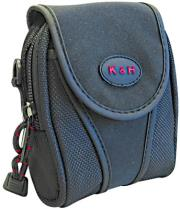 kh k 211n black camera bag photo
