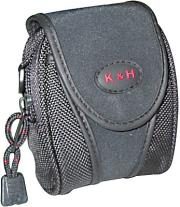 kh k 210n black camera bag photo