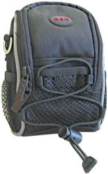 kh k 221n black camera bag photo