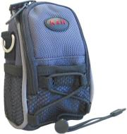 kh k 220b blue camera bag photo