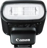 canon speedlite 90ex photo