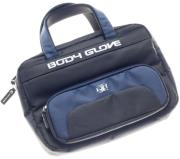 body glove laptop bag 116 blue carry photo