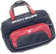 body glove laptop bag 116 red carry photo