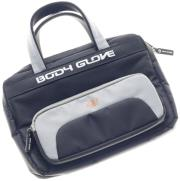body glove laptop bag 100 grey carry photo