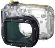 canon wp dc46 waterproof case photo