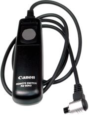 canon 2476a001 rs 80 n3 remote switch photo