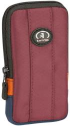 tamrac 4211 jazz 11 compact camera case bordeaux photo