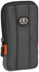 tamrac 4211 jazz 11 compact camera case black photo
