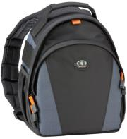 tamrac 4281 jazz 81 photo backpack black multi photo