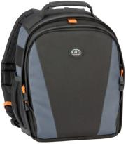 tamrac 4283 jazz 83 photo backpack black multi photo