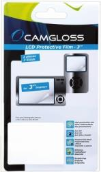 camgloss displaycover 3  photo