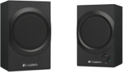 logitech z240 multimedia speakers photo