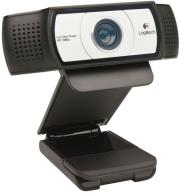 LOGITECH C930E WEBCAM υπολογιστές   web cameras