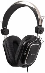 a4tech hs 200 stereo headset photo