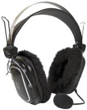a4tech hs 60 stereo headset photo