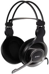 a4tech hs 100 stereo gaming headset photo