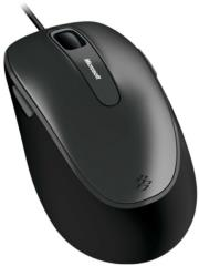 microsoft comfort mouse 4500 retail photo