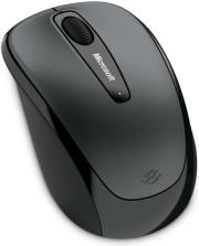 microsoft wireless mobile mouse 3500 loch ness photo