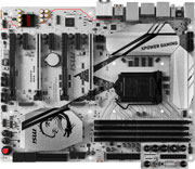 mitriki msi z170a xpower gaming titanium edition retail photo