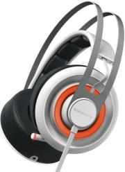 steelseries siberia 650 white photo