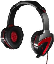 a4tech a4 g501 bloody gaming headset black photo