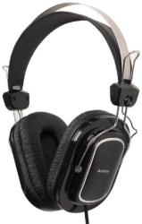 a4tech a4 hs 50 stereo headset photo