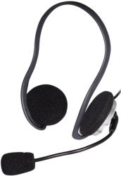a4tech a4 hs 5p stereo headset photo