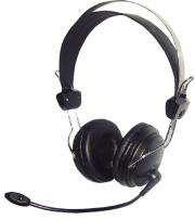 a4tech a4 hs 7p stereo headset photo