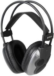 a4tech a4 hu 510 51 surround usb headphone photo