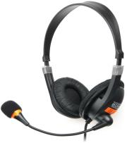 natec nsl 0294 drone stereo headset photo