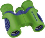 bresser junior children binocular 6x21 photo