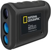 national geographic 4x21 rangefinder photo