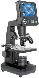 bresser lcd microscope 35  photo