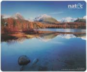 natec npf 0386 photo mousepad mountains photo