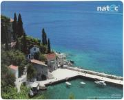 natec npf 0389 photo mousepad croatia photo