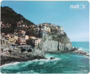 natec npf 0391 photo mousepad italy 2 photo