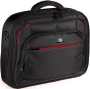 natec nto 0296 mastiff 156 laptop carry bag black photo