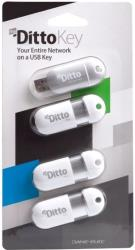 natec usb dongle set 3 users 1 admin for natec myditto nas photo