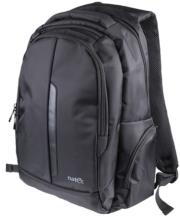 natec nto 0579 dromader 2 backpack 156 black photo