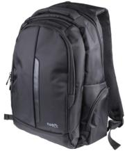 natec nto 0580 dromader 2 backpack 173 black photo