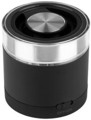natec ngl 0568 phoenix bluetooth portable speaker black photo