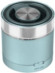 natec ngl 0569 phoenix bluetooth portable speaker silver photo