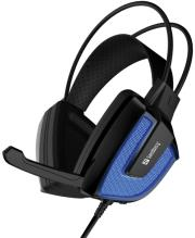 sandberg 125 77 derecho headset 71 surround photo