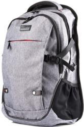 natec nto 0727 alpaca backpack 173 grey photo