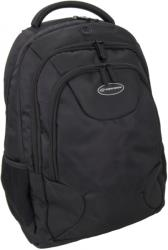 esperanza et164 niagara backpack for notebook 156 black photo